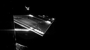 L'aventure Rosetta 2 - Pariscience 2015