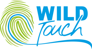 WildTouch_Logo2014-color (3)