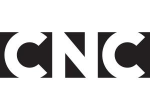 CNC site scolaire