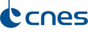 CNES site