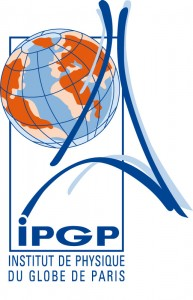 IPGP site scolaire