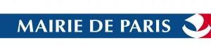 Mairie de paris - site scolaire