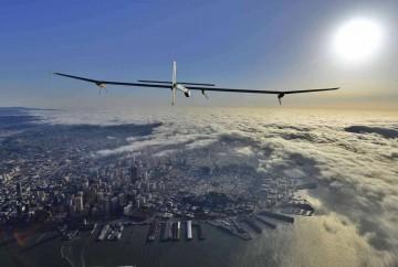 Solar-Impulse-la-traversée-de-lAmérique-©-Solar-Impulse (1)