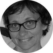 michèle garlatti - pariscience 2015 - Copie