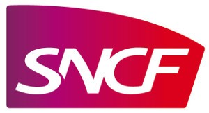 Copie de SNCF