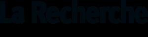 LaRecherchescolaire2