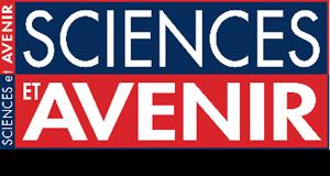 sciences et avenirscolaire