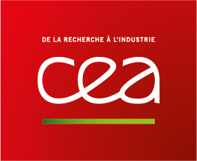 CEA_logo_quadri-sur-fond-rouge-1